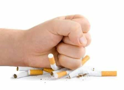 How E-Cigs Can Help You Quit Smoking